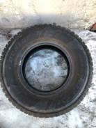Dunlop Grandtrek, 265/65 R16