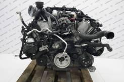 Двигатель N63B44B 4.4 Бензин 2015г. 26000 миль. BMW 11002357323