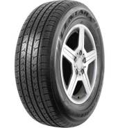 Joyroad Grand Tourer H/T, 265/70 R18 116T