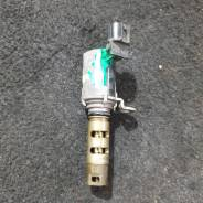 Контрактный Клапан vvt-i 1ZZ, 3ZZ Toyota 40 т. км