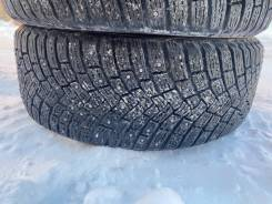 Continental IceContact 3, 205/55 R16