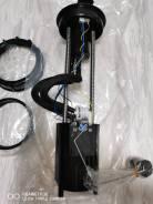Топливный насос в сборе BRP 275500850