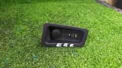 AUX аудио-видео система вход BMW 1 Series E87 116 А/Т 2WD