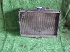 Продам Радиатор охлаждения двс Mazda, Mitsubishi, Nissan, Bongo,