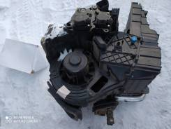 Моторчик отопителя Ford Focus 3 2012г б. у