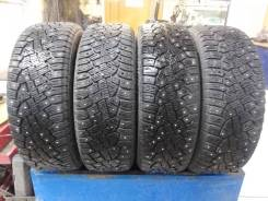 Continental IceContact 2, 195/65 R15 95Т