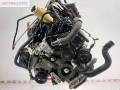 Двигатель Dodge Grand Caravan 5 2011, 3.6 л, бензин (ERB)