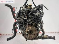 Двигатель Honda Pilot 1 2004, 3.5 л, бензин (J35A9)
