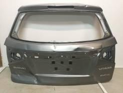 Дверь багажника Suzuki Vitara 2015>