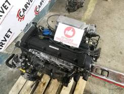 Двигатель G4GC 2.0л 137-143л. с. Hyundai/ Kia G4GC 2.0л 137-143 л/с кон