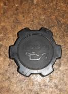 Крышка маслозаливной горловины Toyota