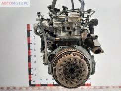 Двигатель Kia Sorento 2004, 2.5 л, дизель (D4CB 1769688)