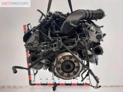 Двигатель Volkswagen Passat 5 1998, 2.8 л, бензин (ACK 79786)