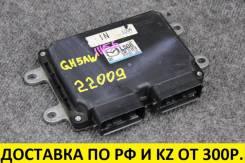 Блок управления ДВС Mazda Atenza (GH)/Mazda 6 (GH) [L50618881B]