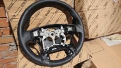 Руль Toyota LC Prado 150