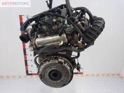 Двигатель Chevrolet Epica 2009, 2 л, дизель (Z20S)