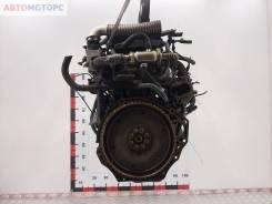 Двигатель Hyundai Terracan 2004, 2.9 л, дизель (J3 857845)