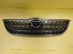 Решетка радиатора Corolla, Fielder, Runx