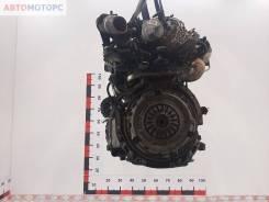Двигатель Renault Trafic 2 2008, 2 л, дизель (M9R782)