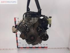 Двигатель Mazda 6 GG 2005, 2 л, бензин (LF10349889)