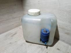Бачок омывателя ВАЗ 2107 классика (инжектор)