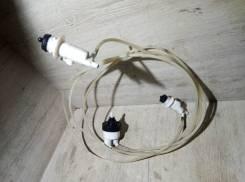 Гидрокорректор фары ВАЗ 2107 классика (инжектор)
