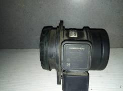 ДМРВ ВАЗ 2107 классика (инжектор)