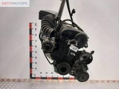 Двигатель Chevrolet Lacetti 2007, 1.8 л, бензин (F18D3 087453K)