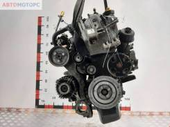 Двигатель Fiat Doblo 2 2011, 1.3 л, дизель (263 A2.000)