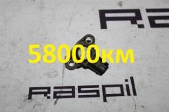 Датчик абсолютного давления Mercedes Benz W203 M271 [58000km]