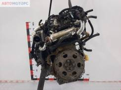 Двигатель Chevrolet Nubira 2007, 2 л, дизель (Z20S1/090490K)