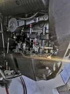 Продам мотор Ямаха 115