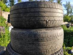 Bridgestone Potenza RE040, 225/55/15