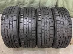 Dunlop Winter Maxx WM01, 205/55 R16