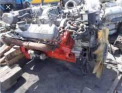 HINO F17E (Kia , Asia) двигатель в сборе