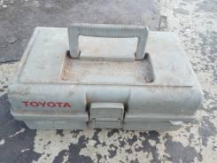 Японские цепи на колёса Toyota R13