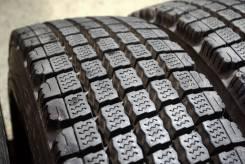 Bridgestone Blizzak W910, LT 8.25 R16 14PR