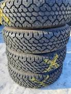 Dunlop, 215/80R15