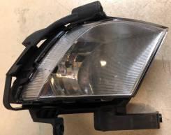 Фара противотуманная правая Hyundai 922021M400