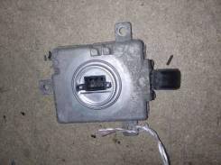 Блок розжига Honda Odyssey RB1, Stream RN6 W3T13072
