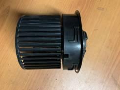 Мотор печки Nissan CUBE 12