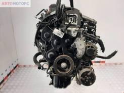 Двигатель Citroen C3 Picasso 2012, 1.6 л, дизель (9HP (DV6DTED)