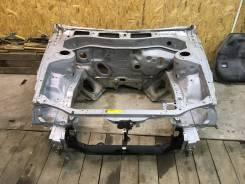 Рамка радиатора Toyota Corolla без пробега по РФ