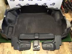 Обшивка багажника Toyota Corolla без пробега по РФ