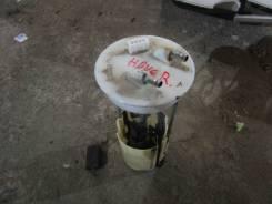 Топливный насос Great Wall Hover H3