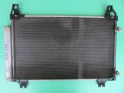 Радиатор кондиционера Toyota Porte NSP140,1NRFE.88460-52130,88460-5209