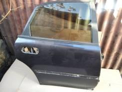 Дверь боковая задняя Honda Accord 5 CC7