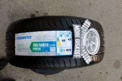 Farroad FRD26, 265/50 R20