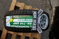 Roadcruza RA710, 205/50 R16