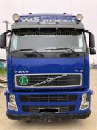 Volvo FH12, 2003